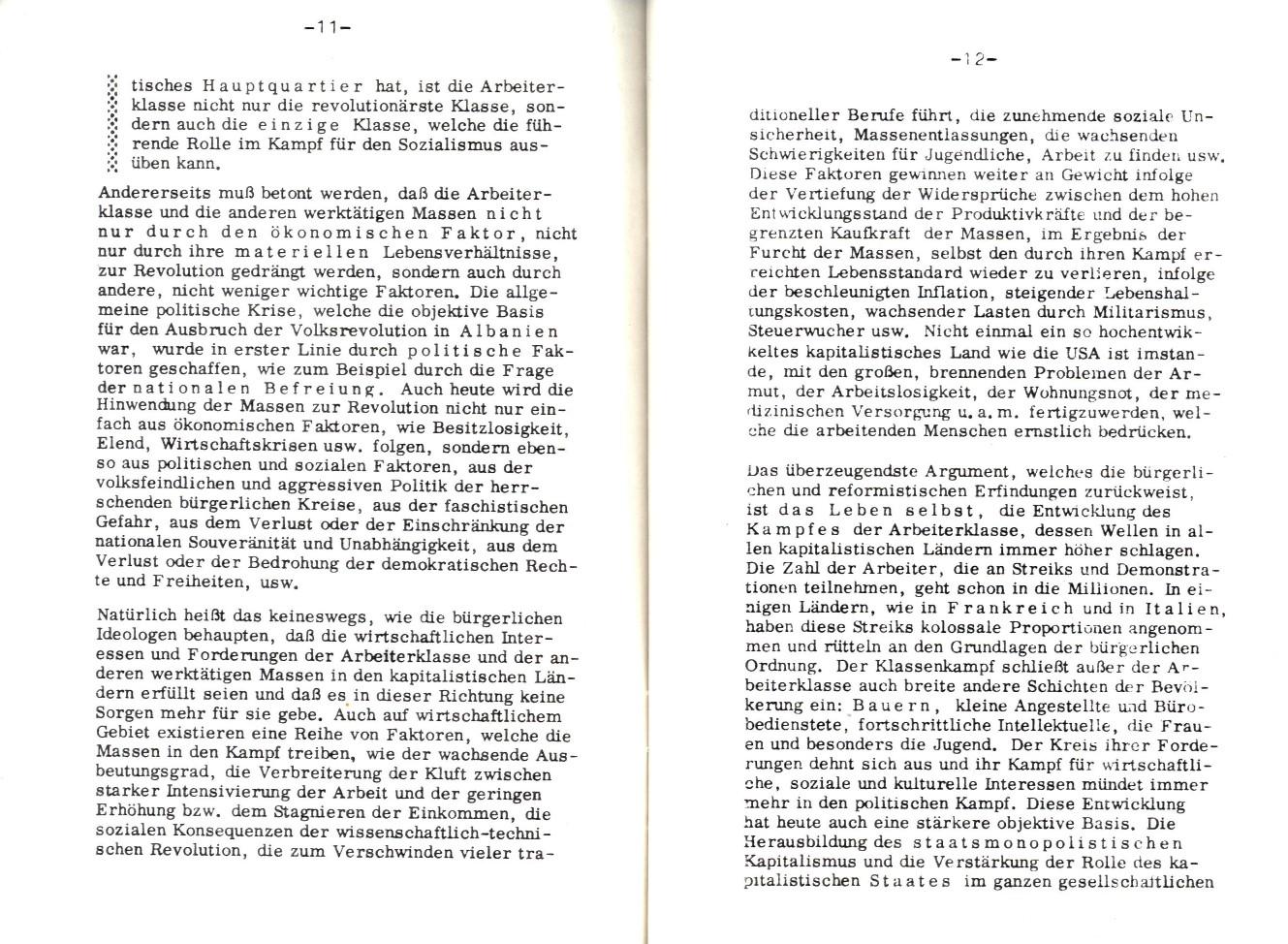 MLSK_Theorie_und_Praxis_des_ML_1978_23_09