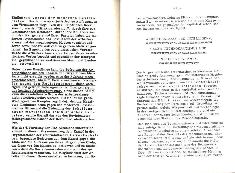 MLSK_Theorie_und_Praxis_des_ML_1978_23_11