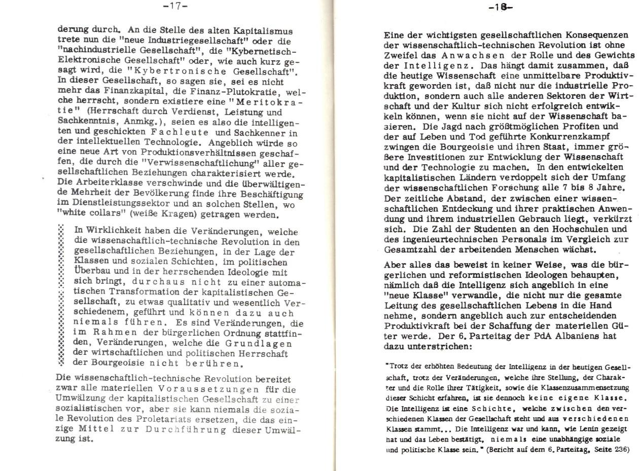 MLSK_Theorie_und_Praxis_des_ML_1978_23_12
