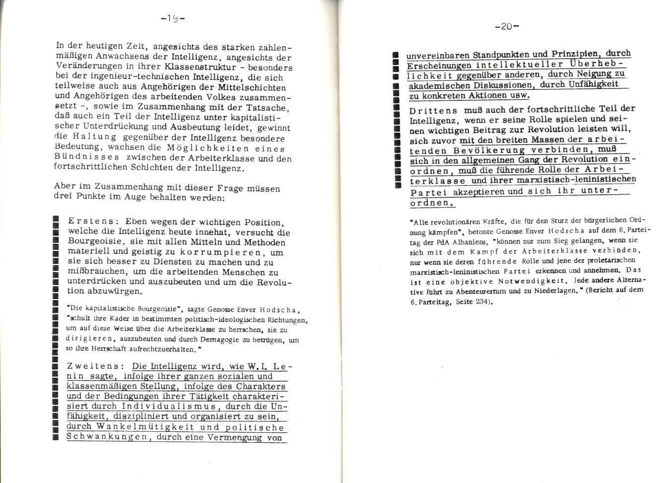 MLSK_Theorie_und_Praxis_des_ML_1978_23_13