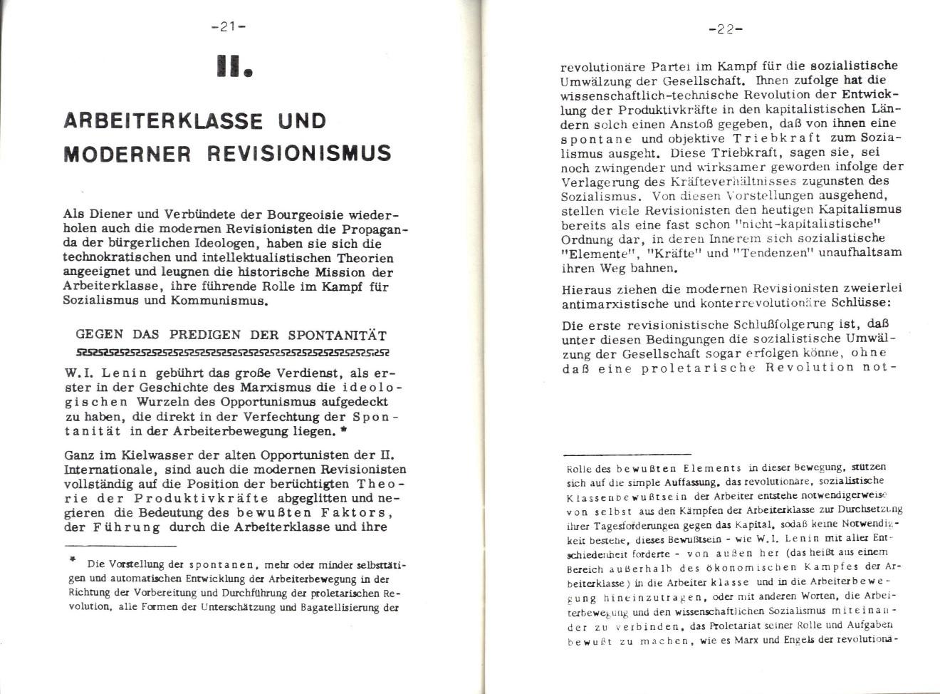 MLSK_Theorie_und_Praxis_des_ML_1978_23_14