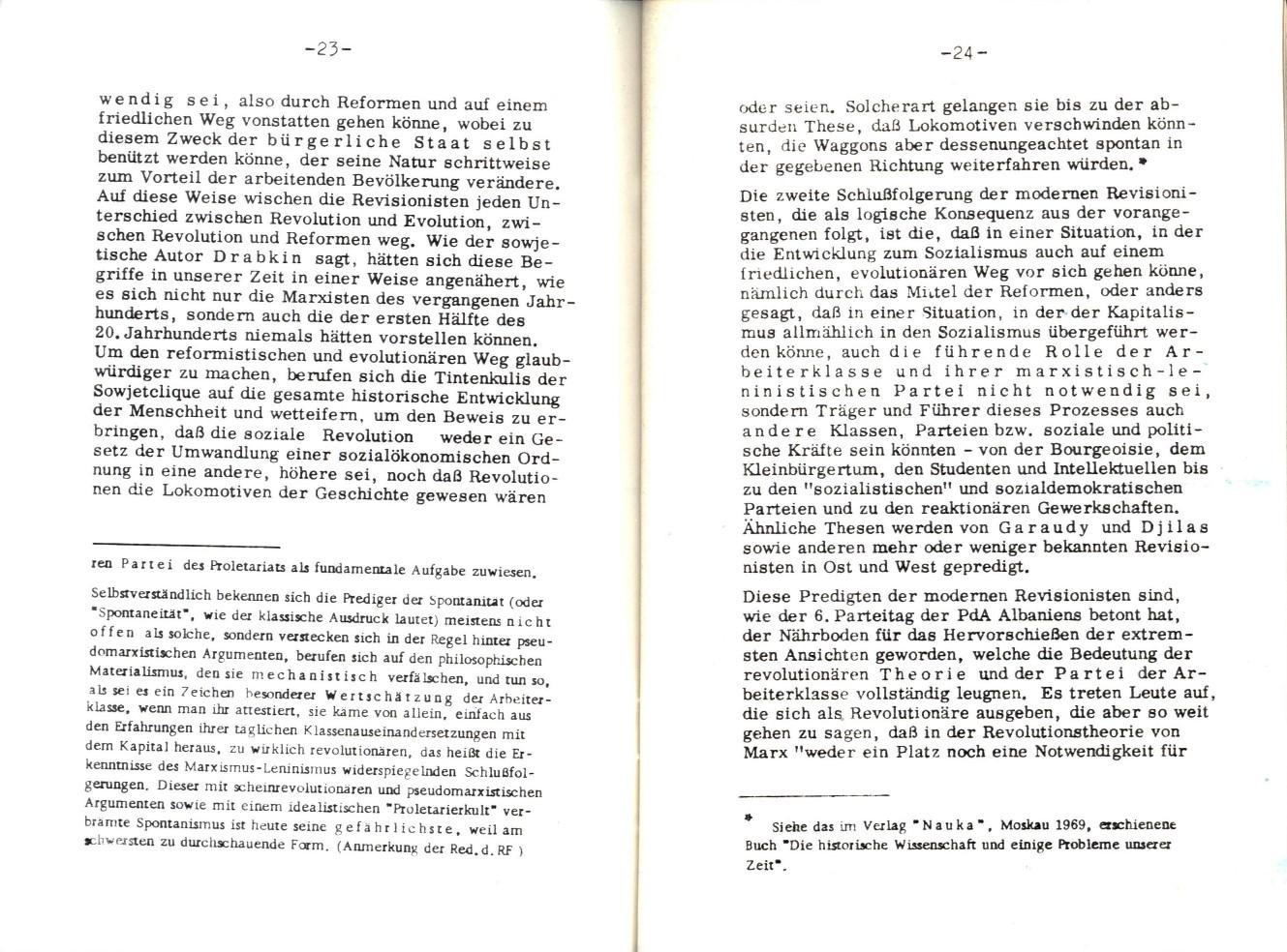 MLSK_Theorie_und_Praxis_des_ML_1978_23_15