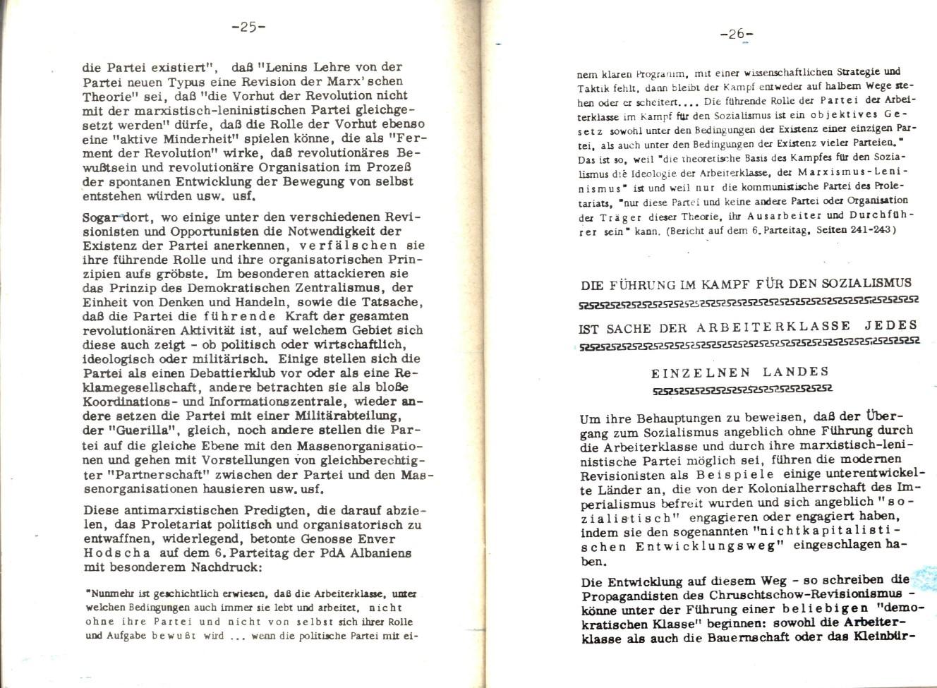 MLSK_Theorie_und_Praxis_des_ML_1978_23_16