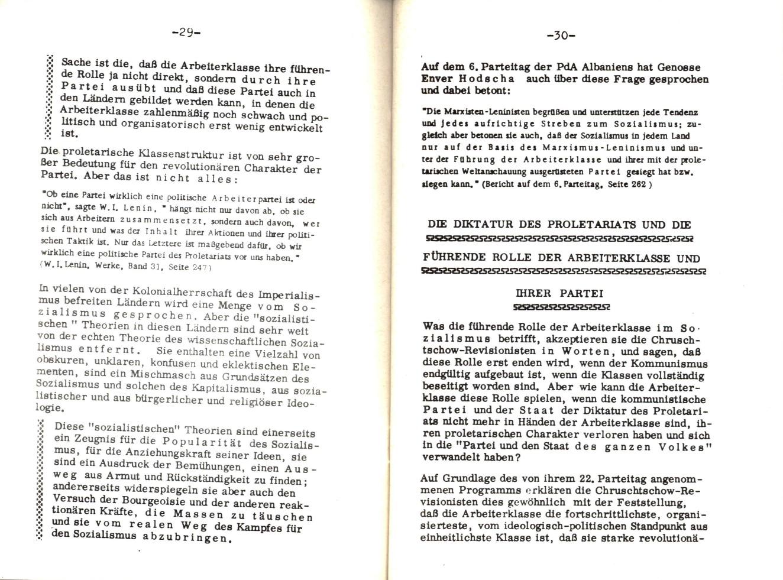 MLSK_Theorie_und_Praxis_des_ML_1978_23_18