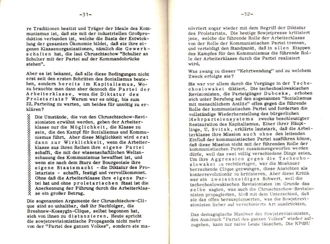 MLSK_Theorie_und_Praxis_des_ML_1978_23_19
