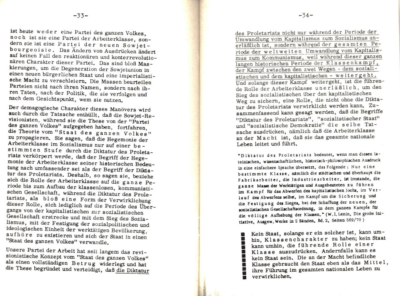 MLSK_Theorie_und_Praxis_des_ML_1978_23_20
