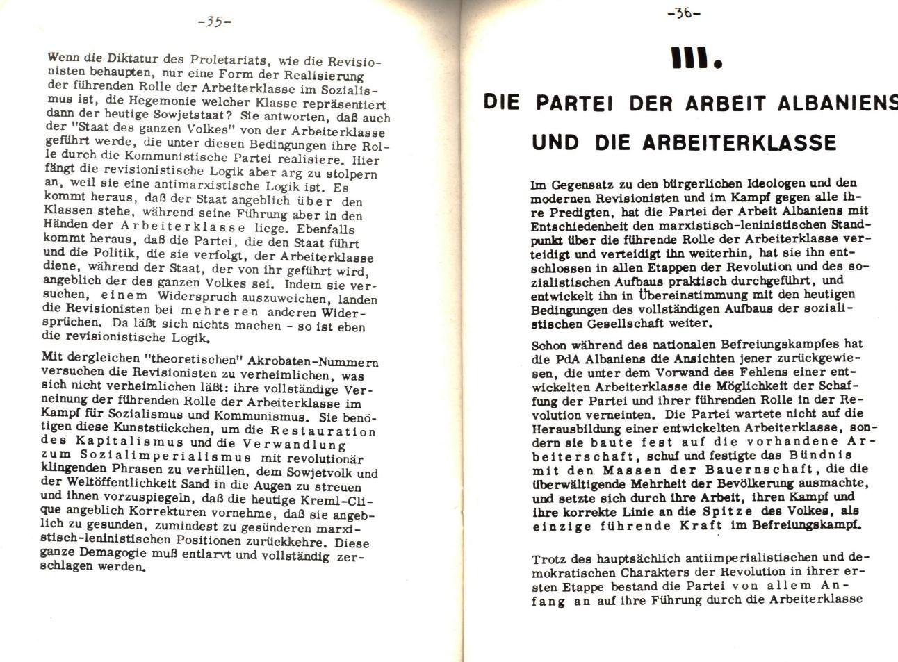 MLSK_Theorie_und_Praxis_des_ML_1978_23_21