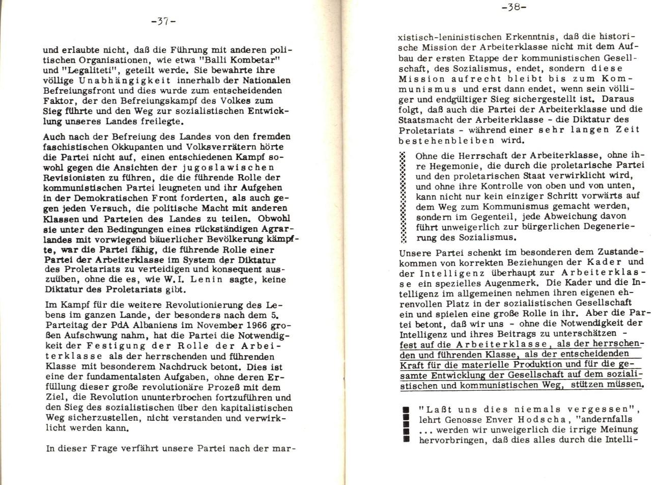 MLSK_Theorie_und_Praxis_des_ML_1978_23_22