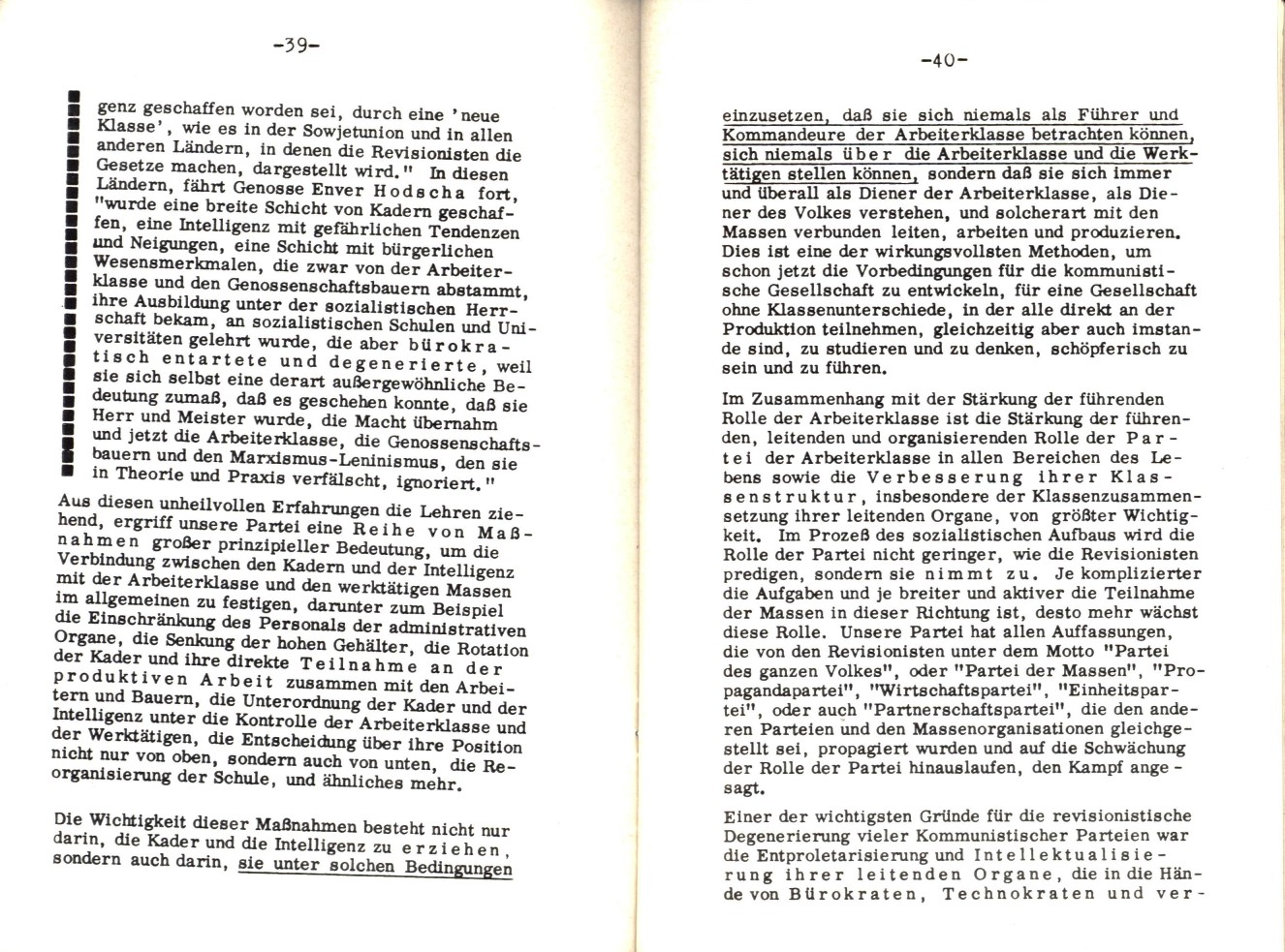 MLSK_Theorie_und_Praxis_des_ML_1978_23_23