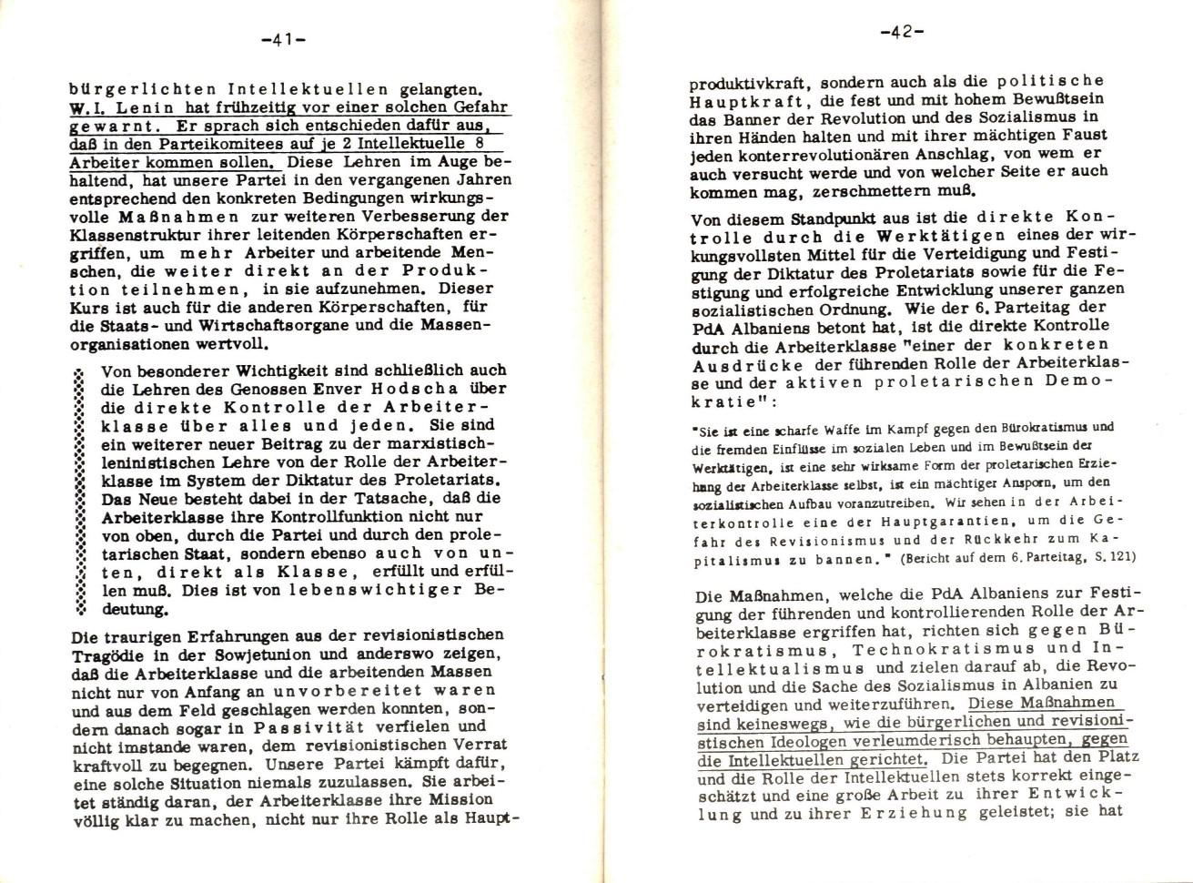MLSK_Theorie_und_Praxis_des_ML_1978_23_24