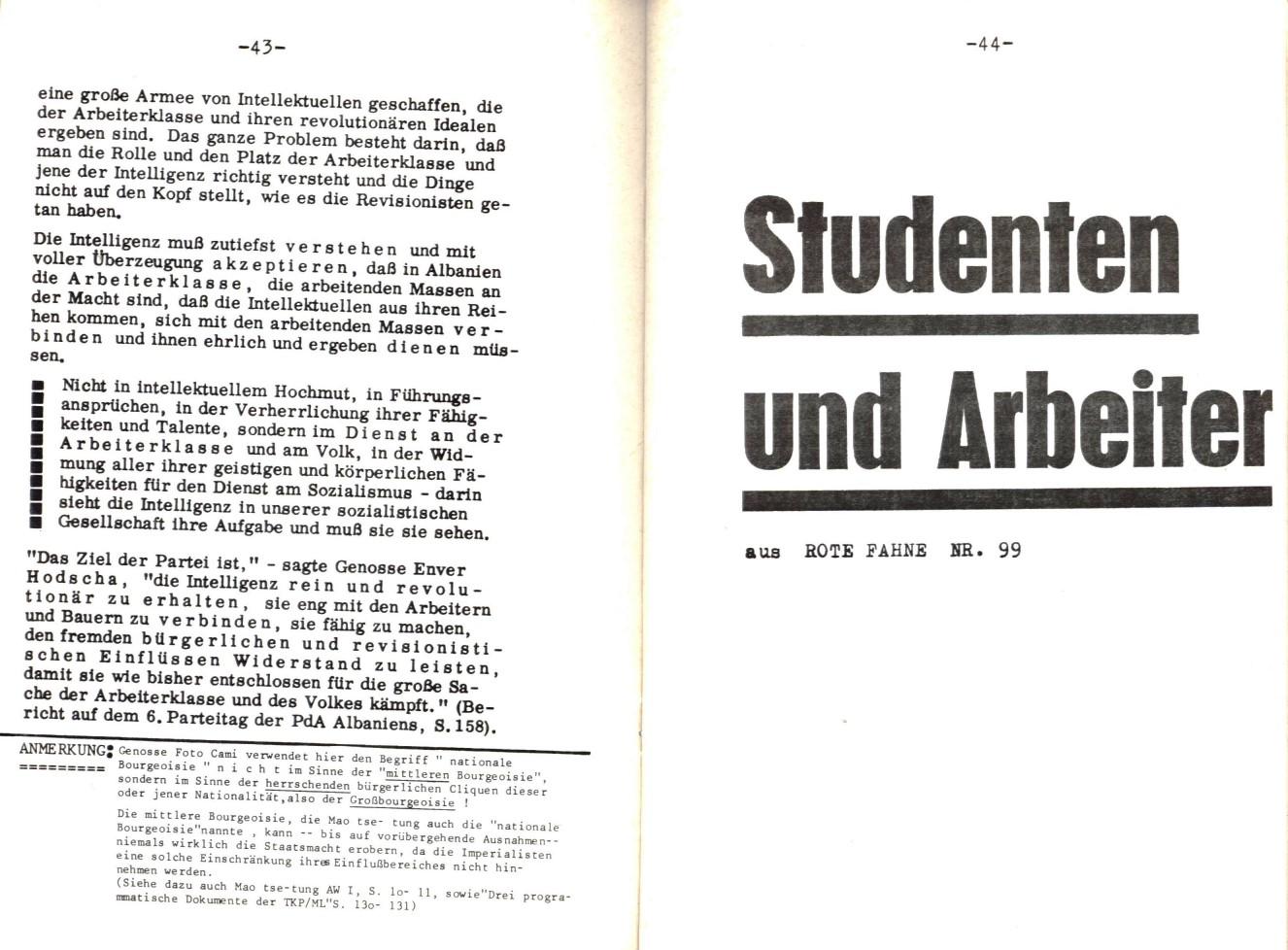 MLSK_Theorie_und_Praxis_des_ML_1978_23_25