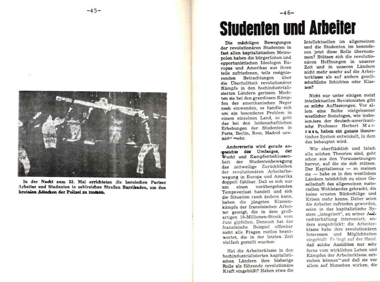 MLSK_Theorie_und_Praxis_des_ML_1978_23_26