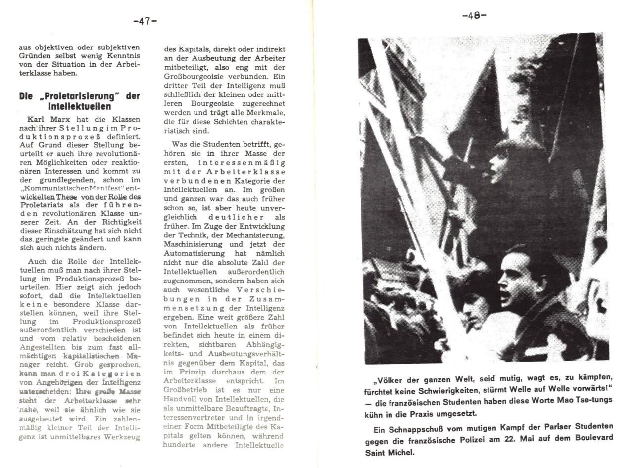 MLSK_Theorie_und_Praxis_des_ML_1978_23_27