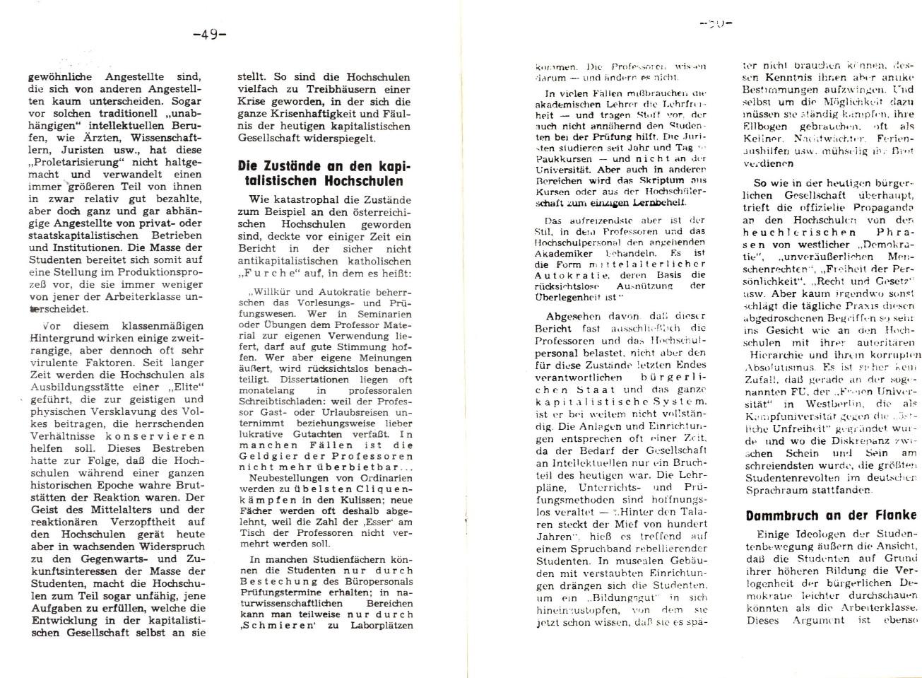 MLSK_Theorie_und_Praxis_des_ML_1978_23_28