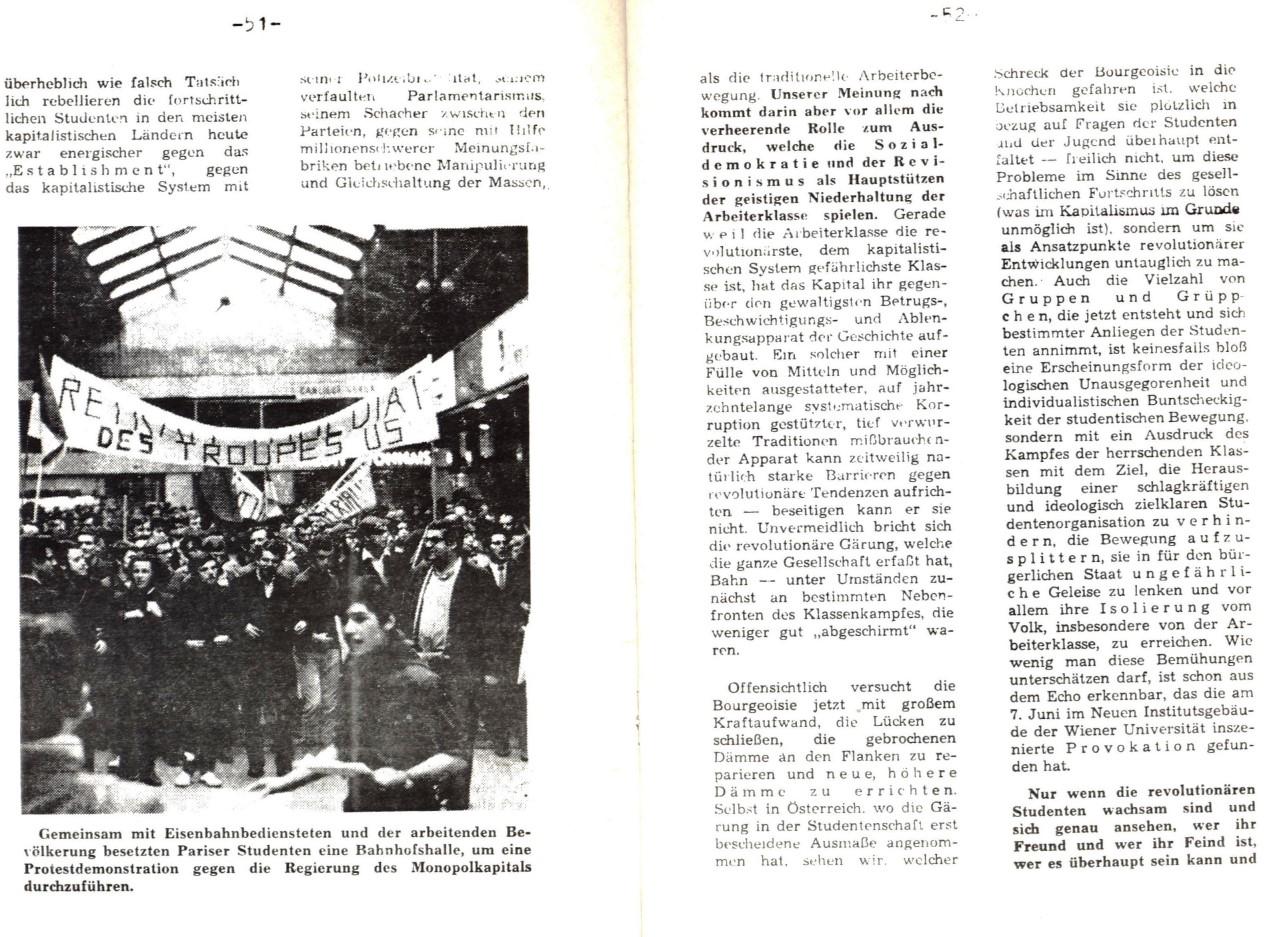 MLSK_Theorie_und_Praxis_des_ML_1978_23_29