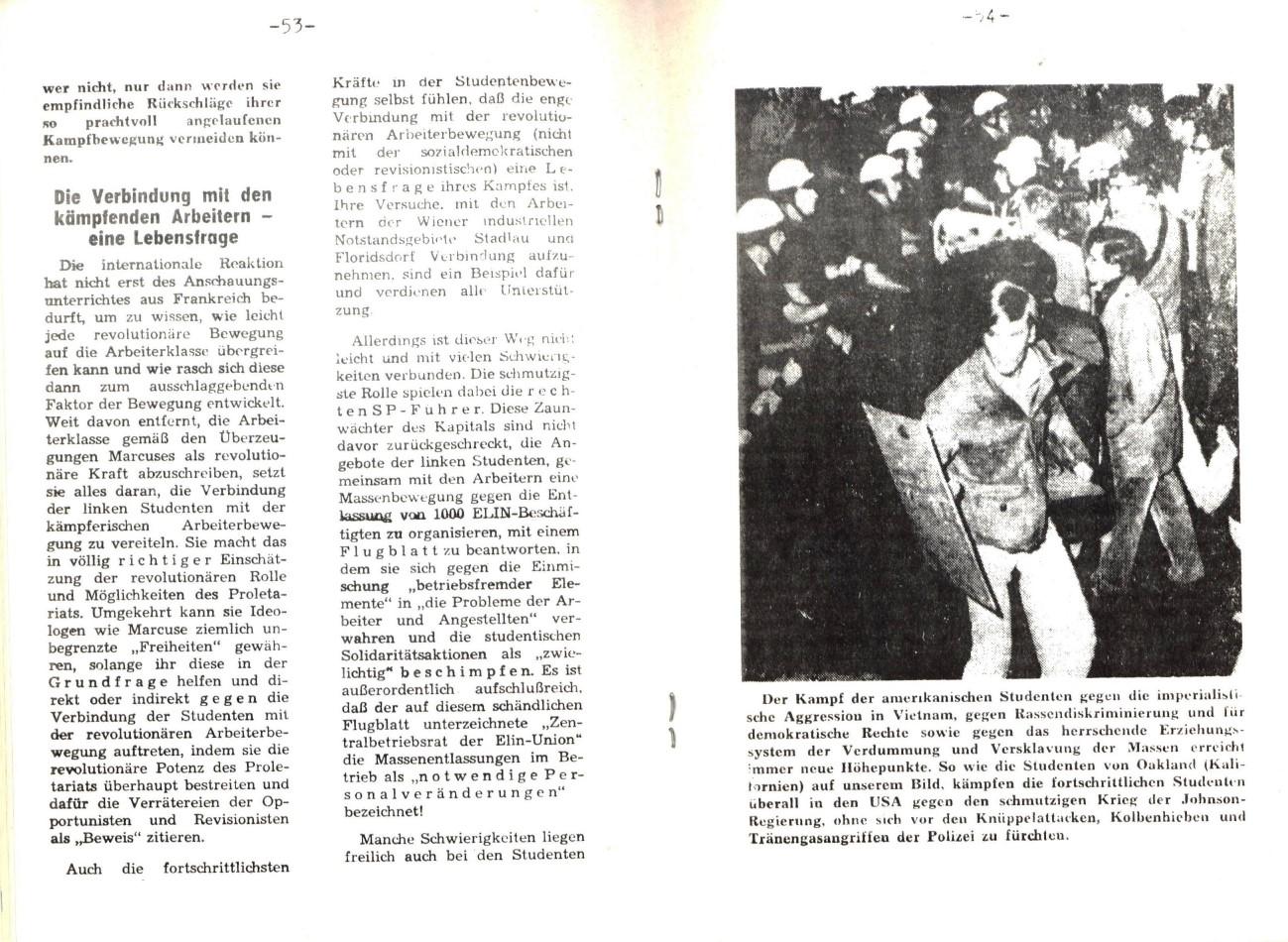 MLSK_Theorie_und_Praxis_des_ML_1978_23_30