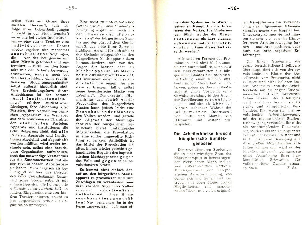 MLSK_Theorie_und_Praxis_des_ML_1978_23_31