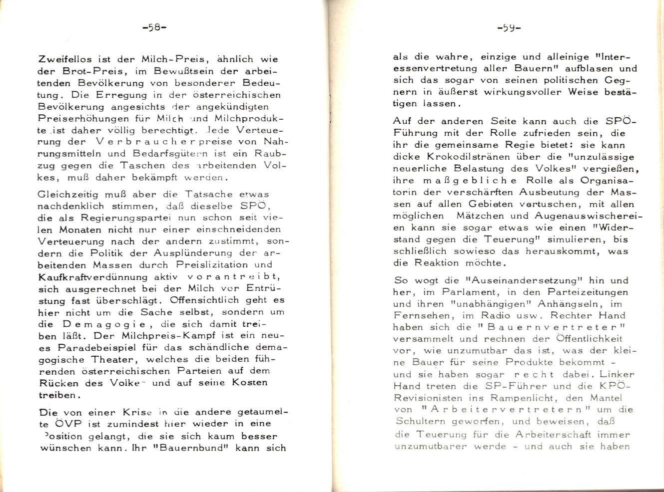 MLSK_Theorie_und_Praxis_des_ML_1978_23_33