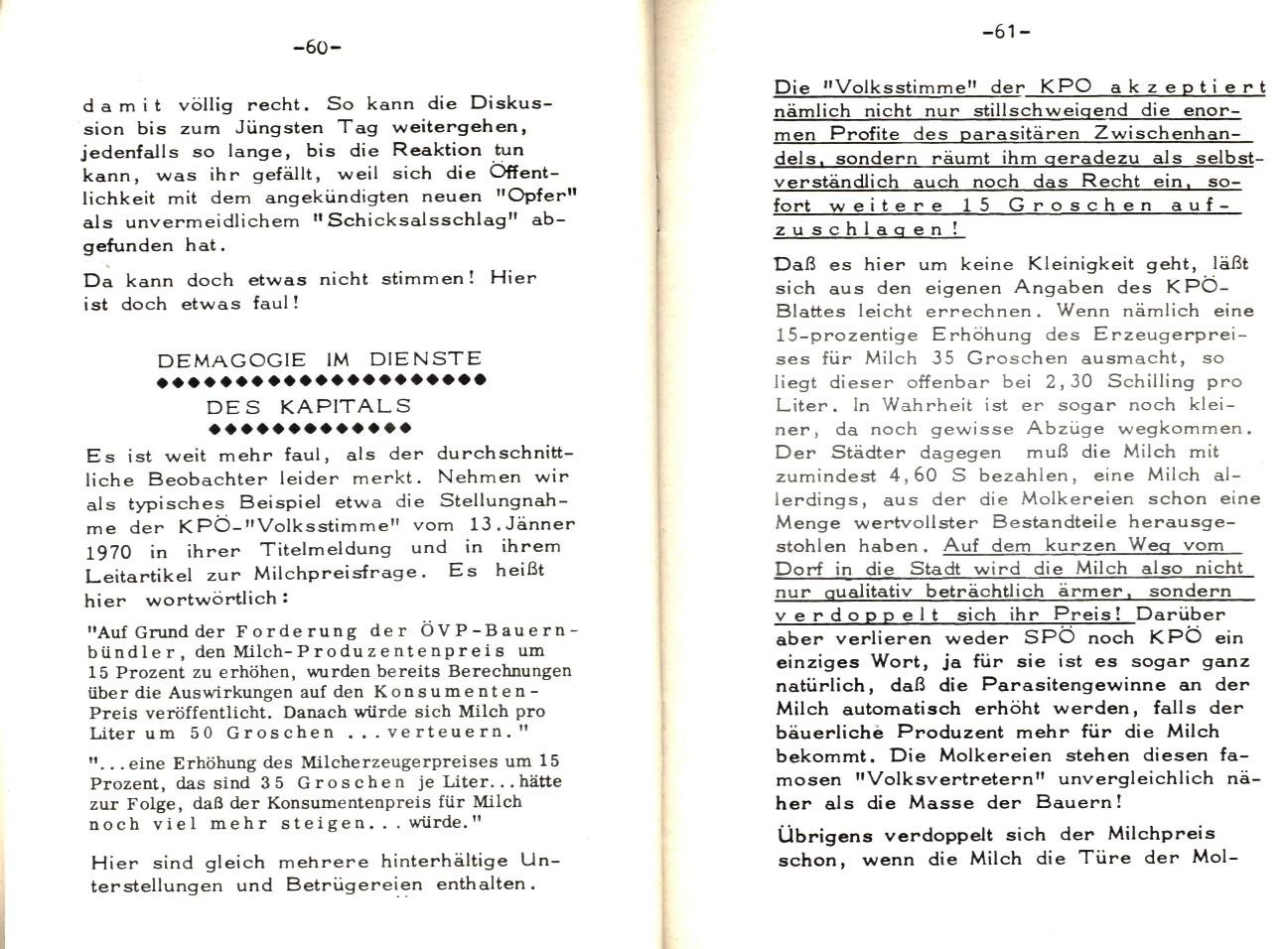 MLSK_Theorie_und_Praxis_des_ML_1978_23_34