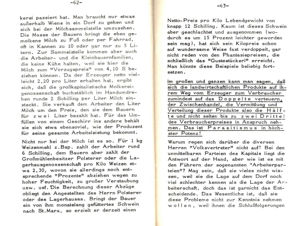 MLSK_Theorie_und_Praxis_des_ML_1978_23_35