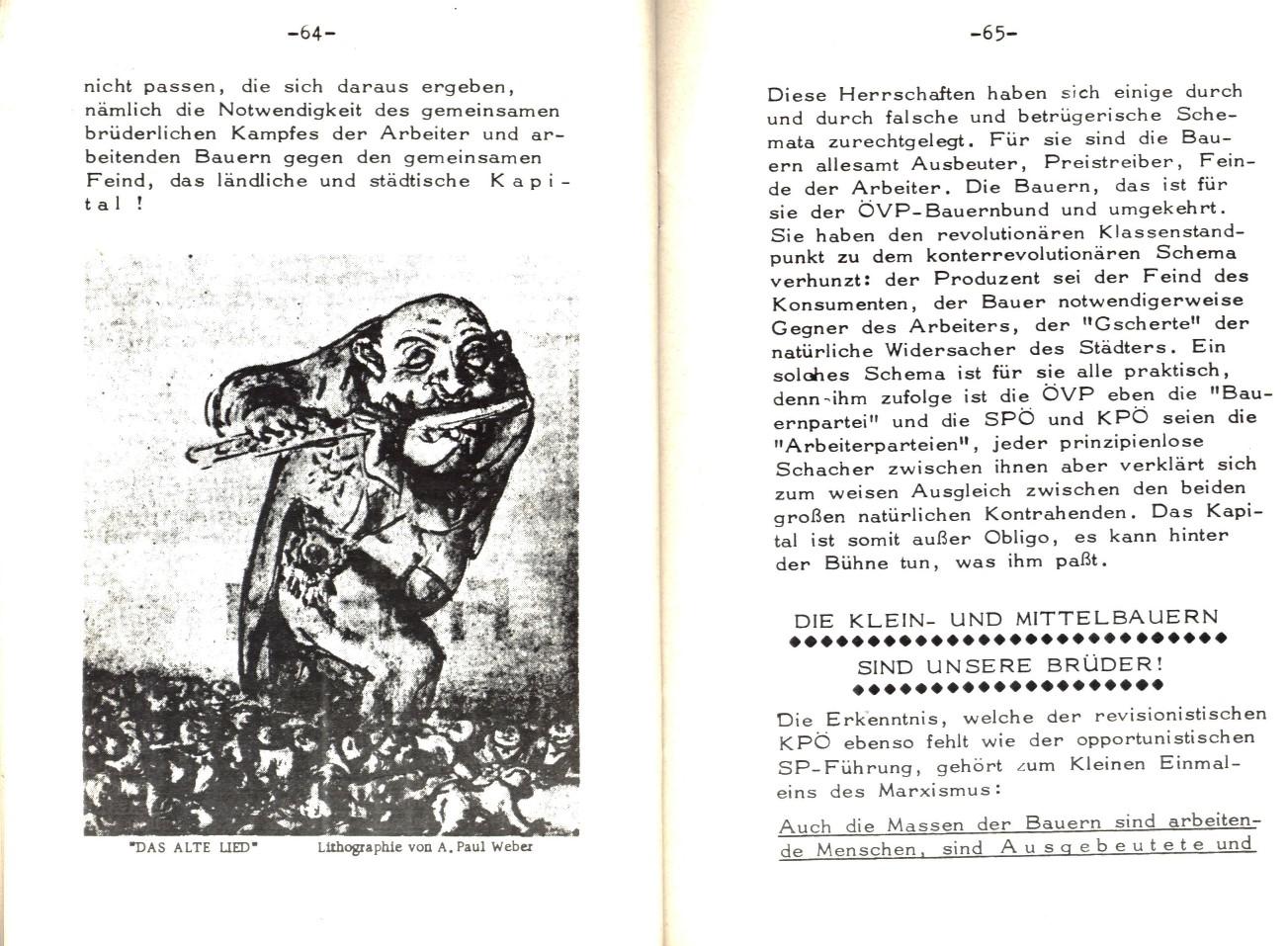 MLSK_Theorie_und_Praxis_des_ML_1978_23_36