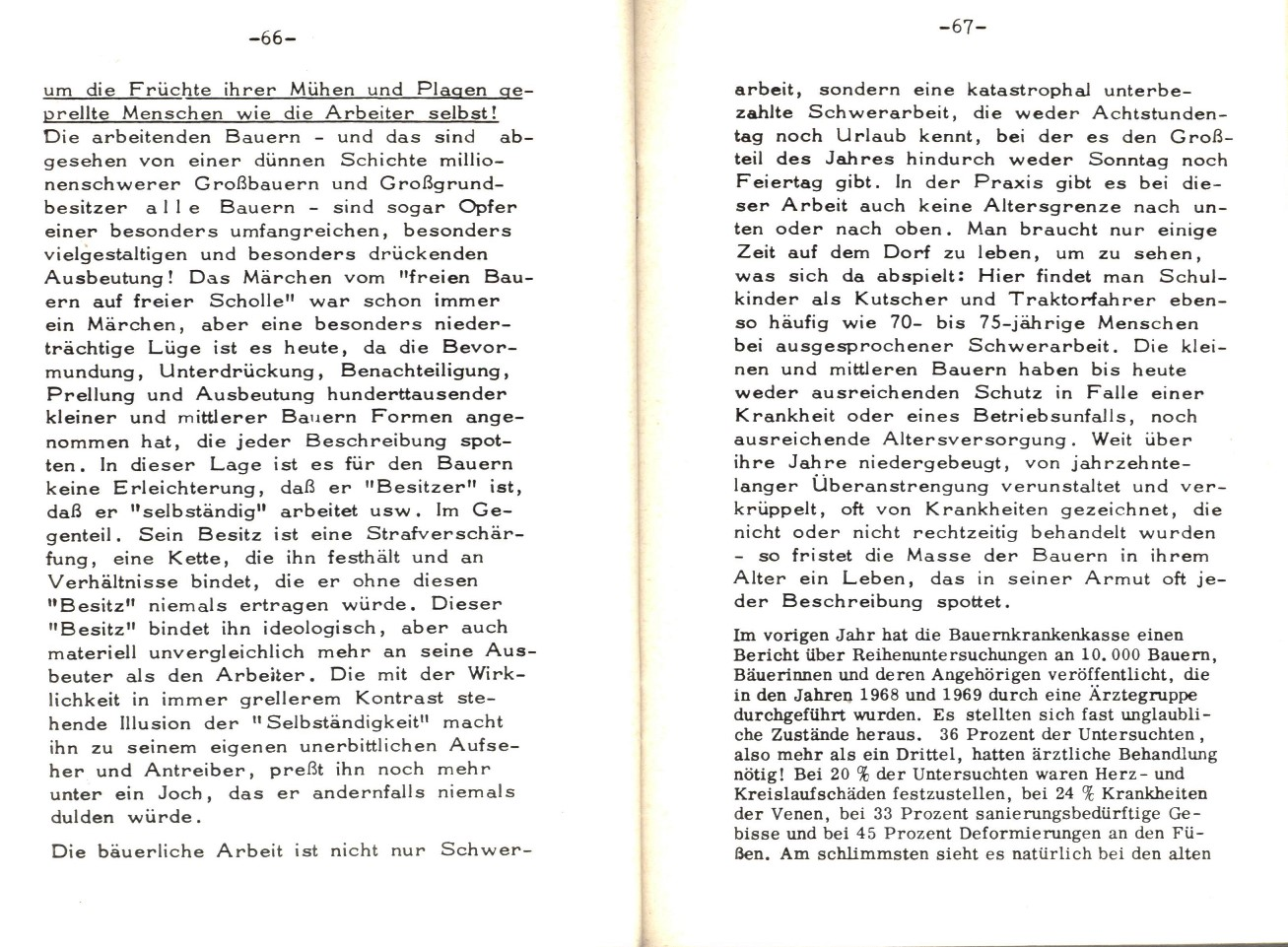 MLSK_Theorie_und_Praxis_des_ML_1978_23_37