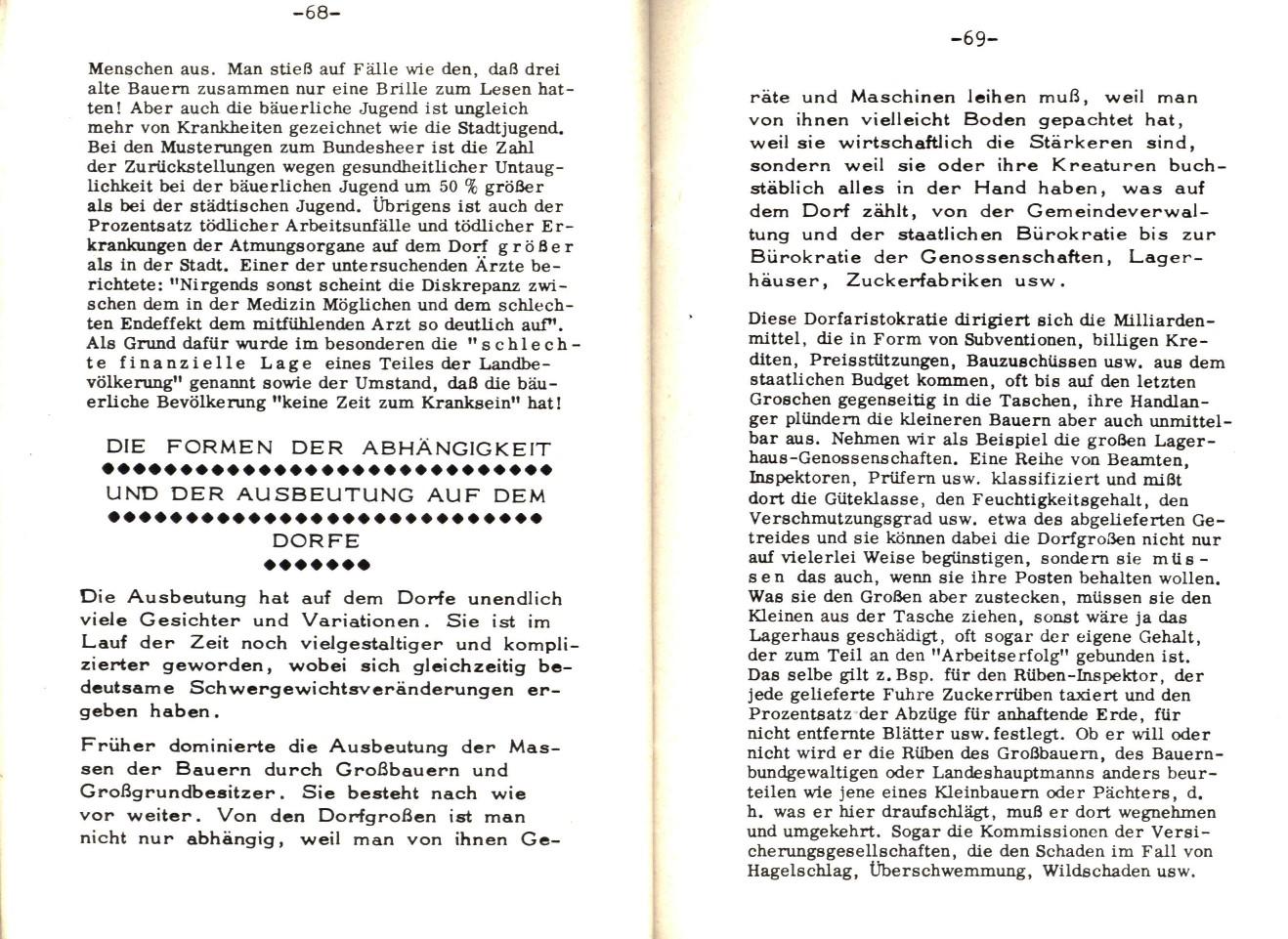 MLSK_Theorie_und_Praxis_des_ML_1978_23_38