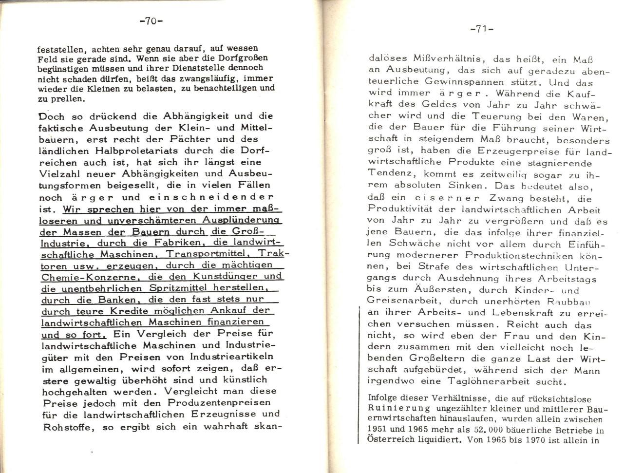 MLSK_Theorie_und_Praxis_des_ML_1978_23_39