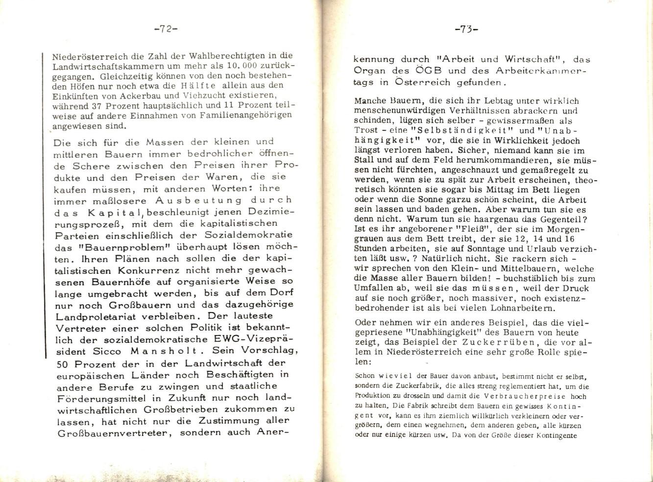 MLSK_Theorie_und_Praxis_des_ML_1978_23_40