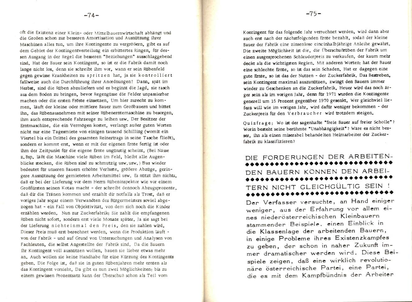 MLSK_Theorie_und_Praxis_des_ML_1978_23_41