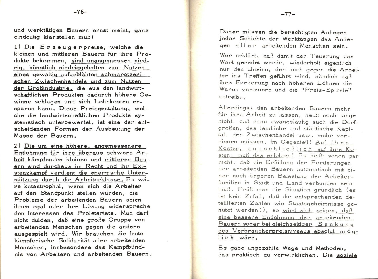 MLSK_Theorie_und_Praxis_des_ML_1978_23_42