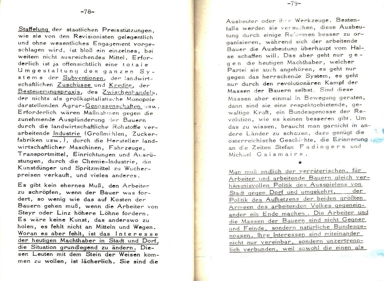 MLSK_Theorie_und_Praxis_des_ML_1978_23_43