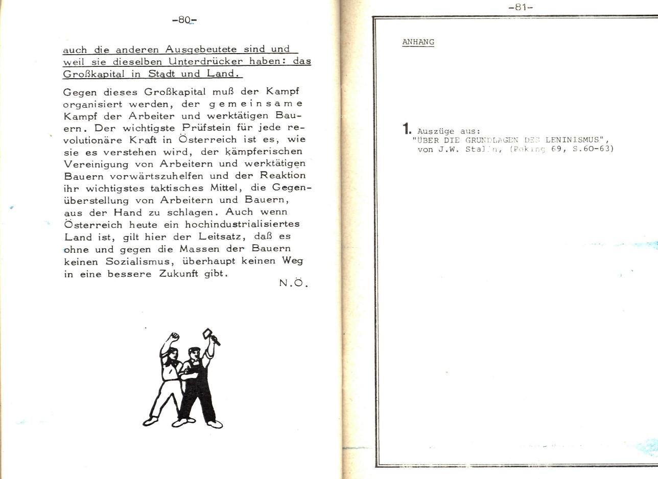 MLSK_Theorie_und_Praxis_des_ML_1978_23_44