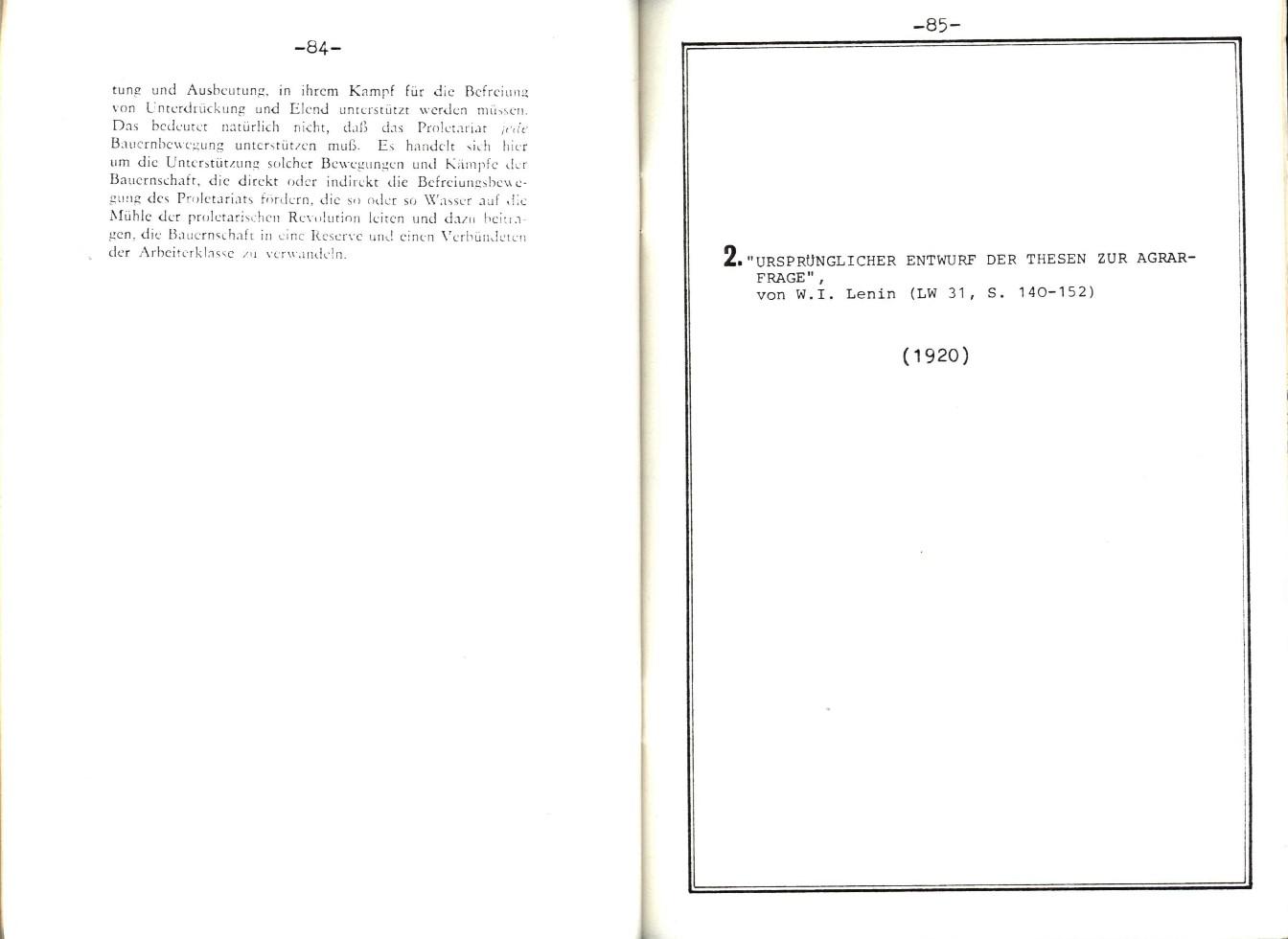 MLSK_Theorie_und_Praxis_des_ML_1978_23_46