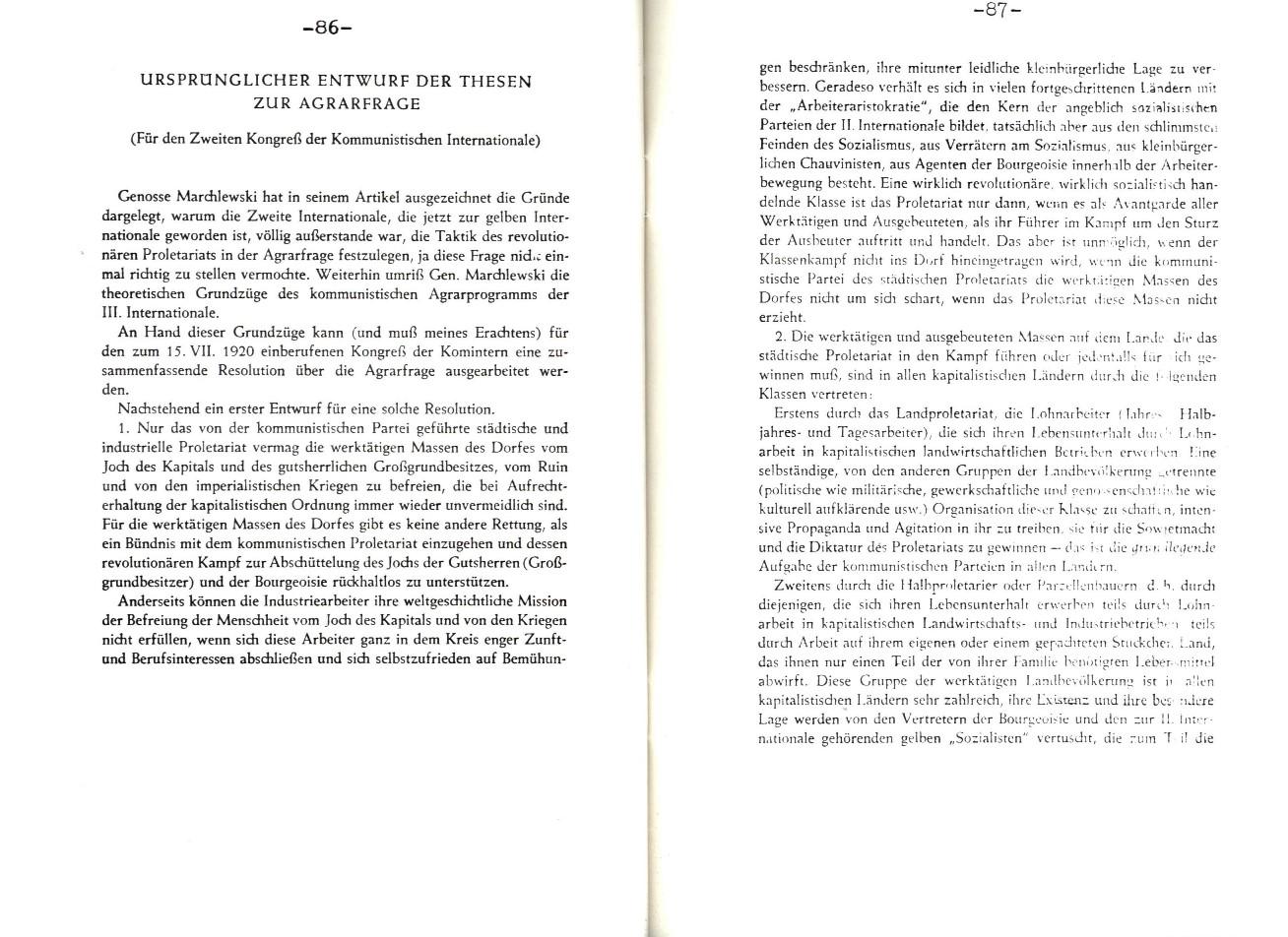 MLSK_Theorie_und_Praxis_des_ML_1978_23_47