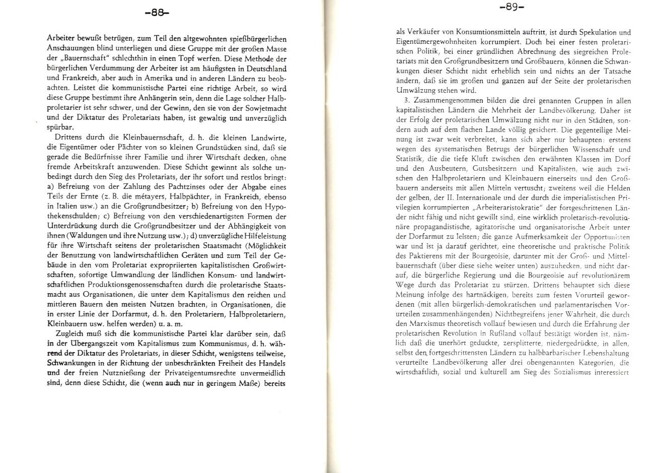MLSK_Theorie_und_Praxis_des_ML_1978_23_48