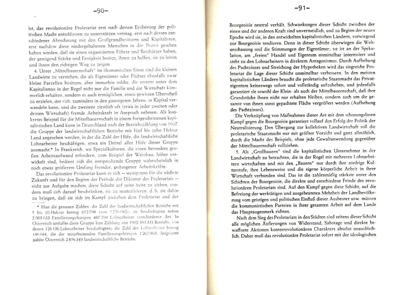 MLSK_Theorie_und_Praxis_des_ML_1978_23_49