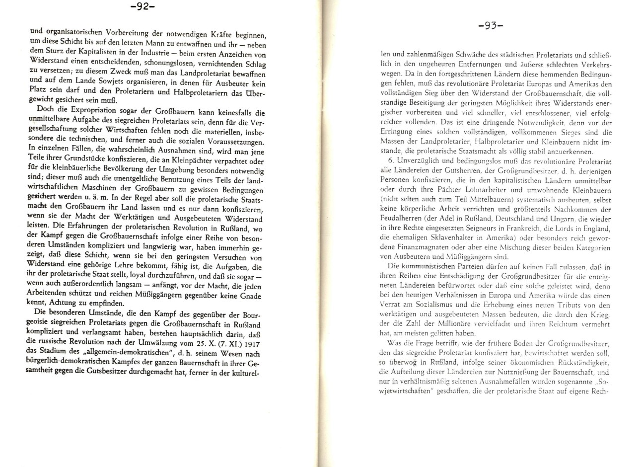MLSK_Theorie_und_Praxis_des_ML_1978_23_50