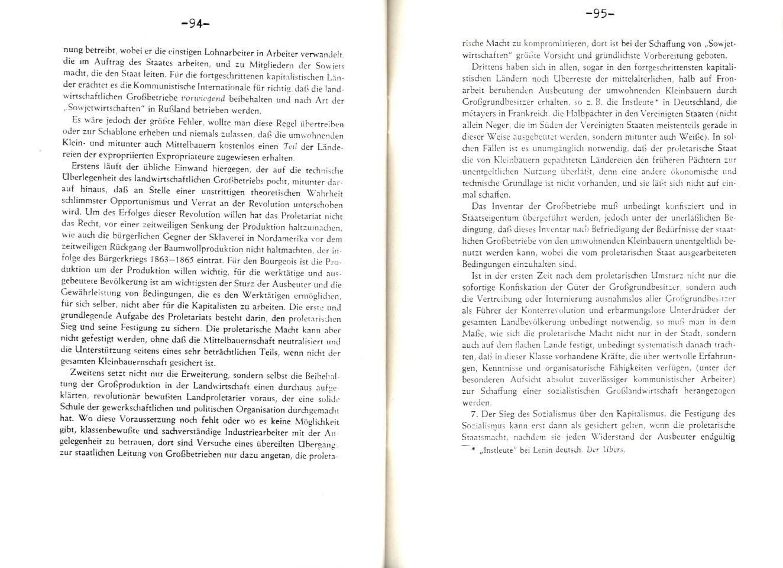 MLSK_Theorie_und_Praxis_des_ML_1978_23_51