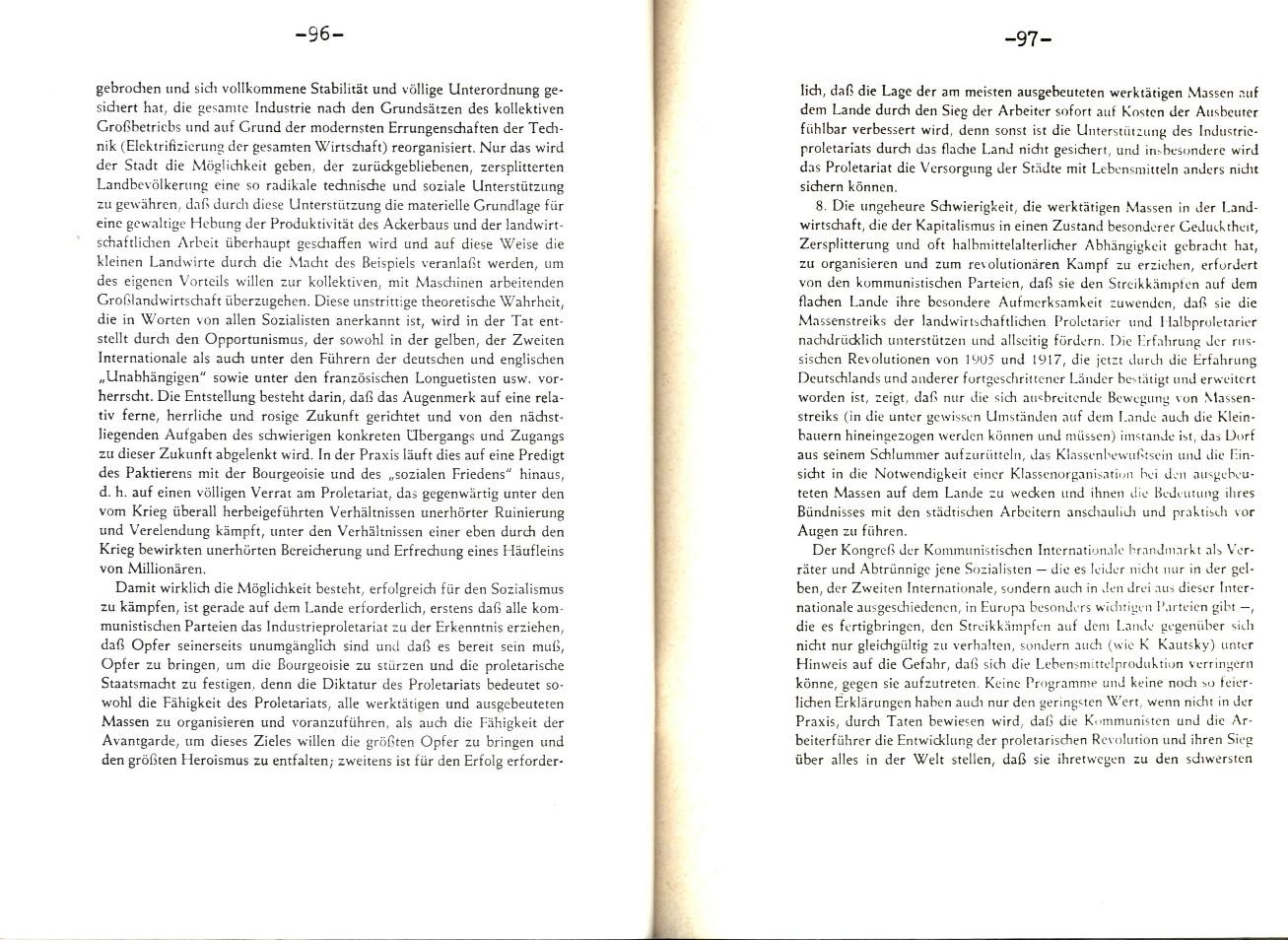 MLSK_Theorie_und_Praxis_des_ML_1978_23_52