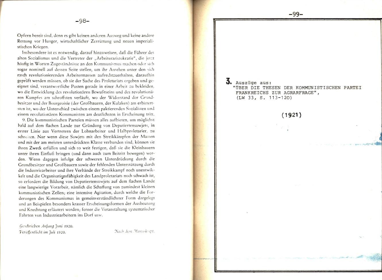 MLSK_Theorie_und_Praxis_des_ML_1978_23_53
