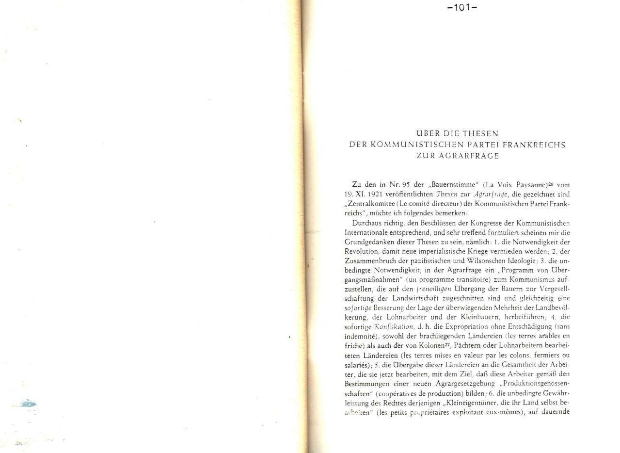 MLSK_Theorie_und_Praxis_des_ML_1978_23_54