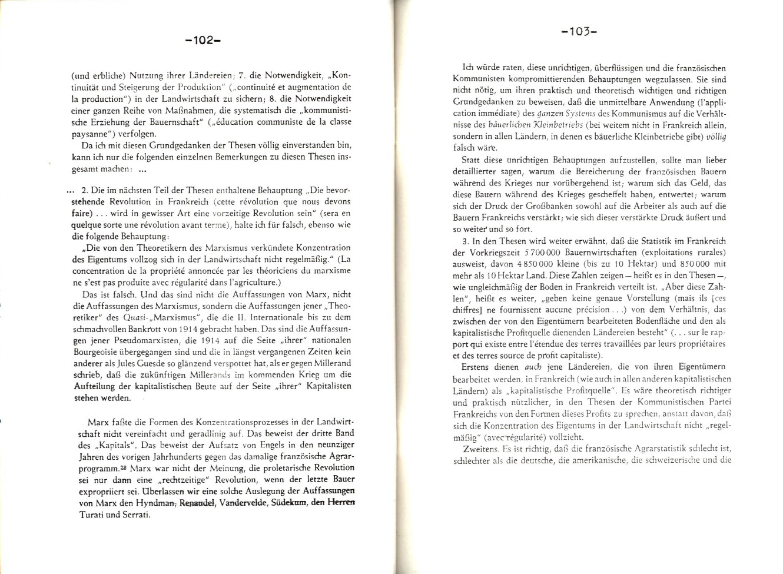 MLSK_Theorie_und_Praxis_des_ML_1978_23_55