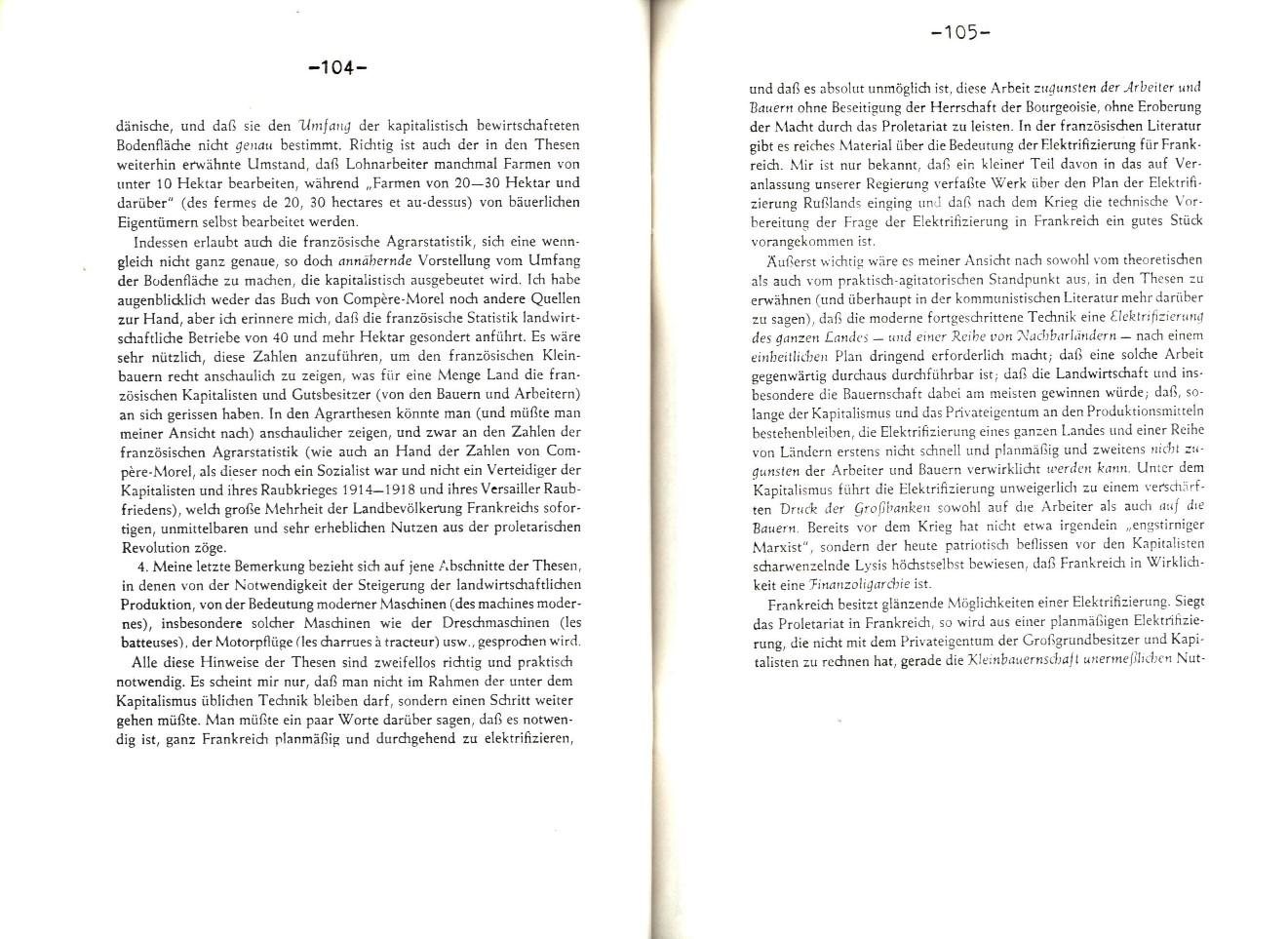 MLSK_Theorie_und_Praxis_des_ML_1978_23_56