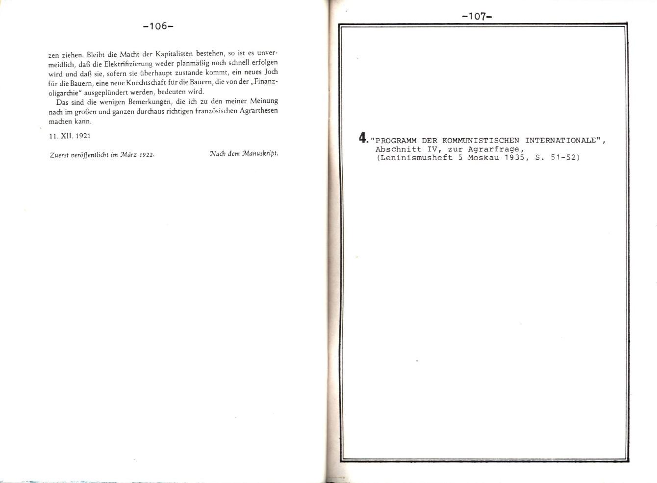 MLSK_Theorie_und_Praxis_des_ML_1978_23_57