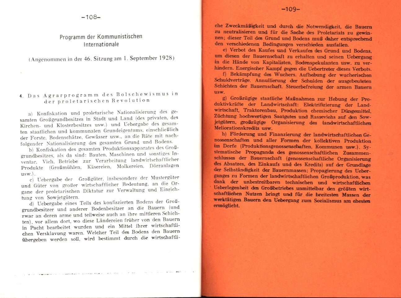 MLSK_Theorie_und_Praxis_des_ML_1978_23_58