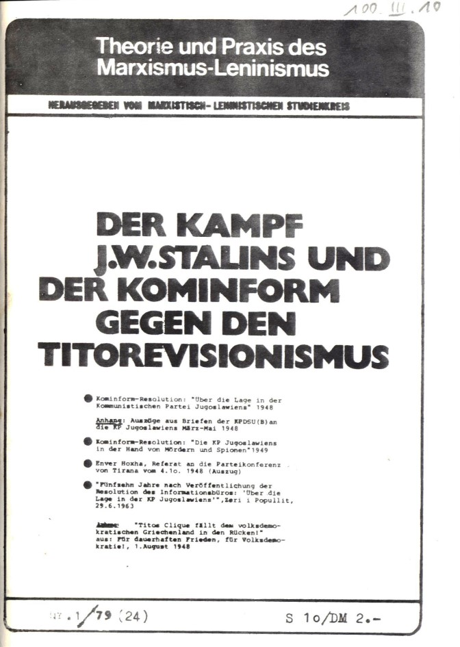 MLSK_Theorie_und_Praxis_des_ML_1979_24_01