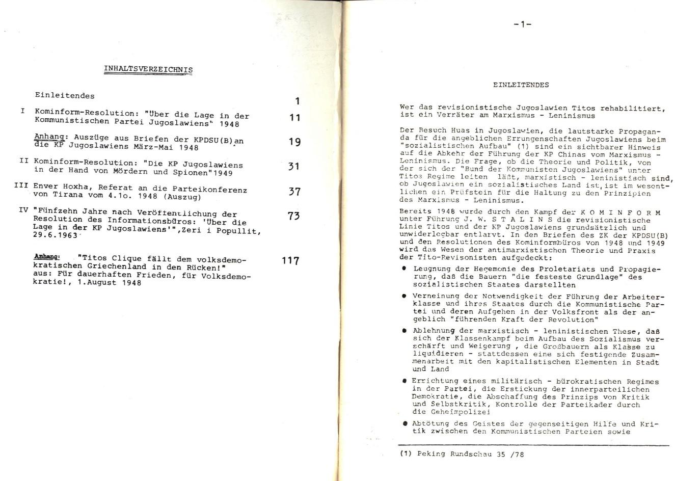MLSK_Theorie_und_Praxis_des_ML_1979_24_02