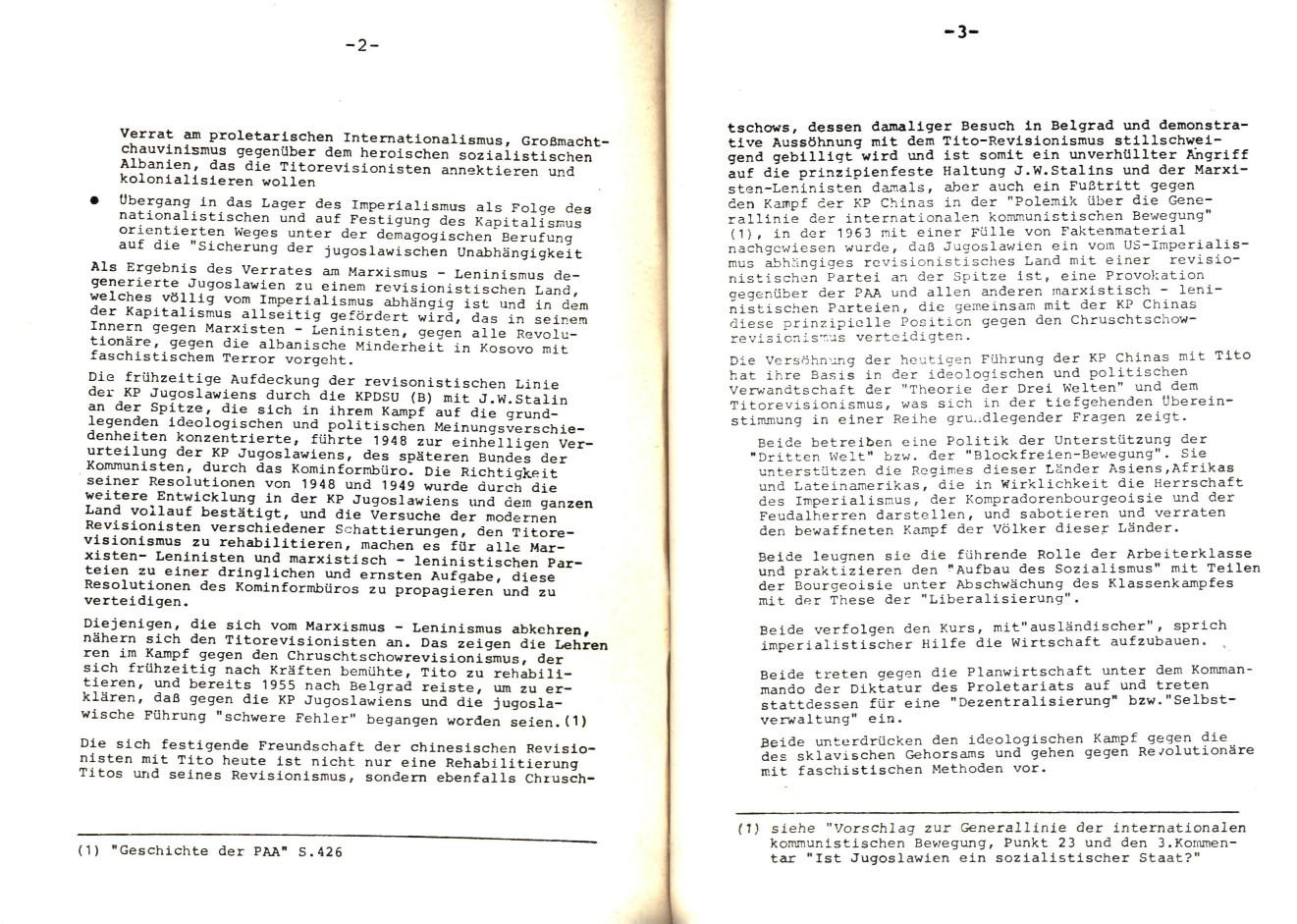 MLSK_Theorie_und_Praxis_des_ML_1979_24_03