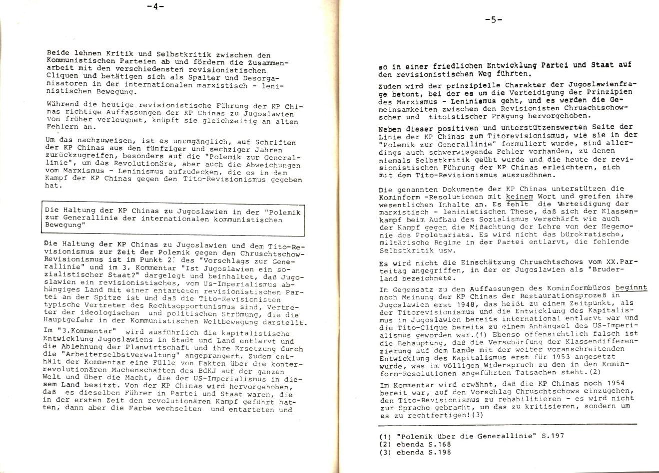 MLSK_Theorie_und_Praxis_des_ML_1979_24_04